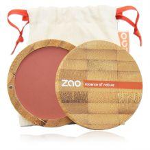 Fard à joues Compact - brun rose - 322 - 3 g