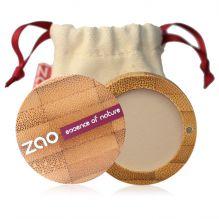 Fard à paupières mat - brun beige - 202 - 3 g