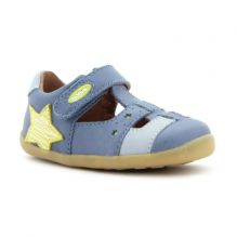 Sandales Step up - Starbright Sandal Cobalt 723001