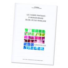 Cahiers pratiques aroma Vol. 5 : Grossesse