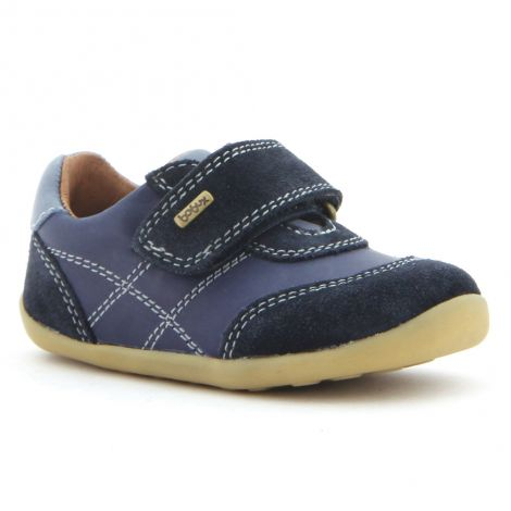 Chaussures Step up - Vintage Voyager Deep 724902