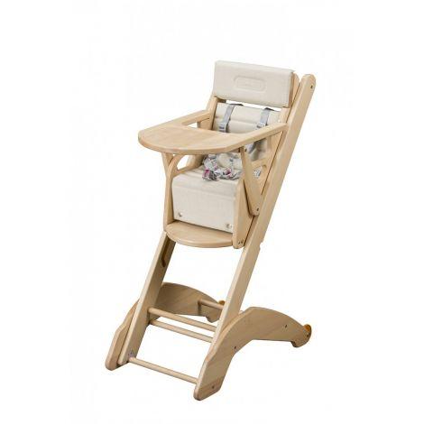 Haute Chaise Évolutive Twenty One Chaise XuOTZPki