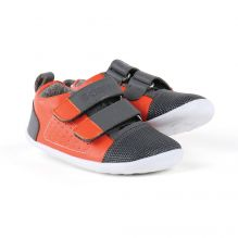 Chaussures Step Up - Arc Flame 726602