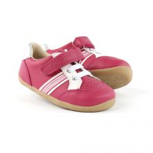 Chaussures Step Up - Trackside Rose 723705