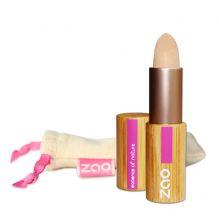 Stick correcteur - Ivoire - 491 - 3,5 g
