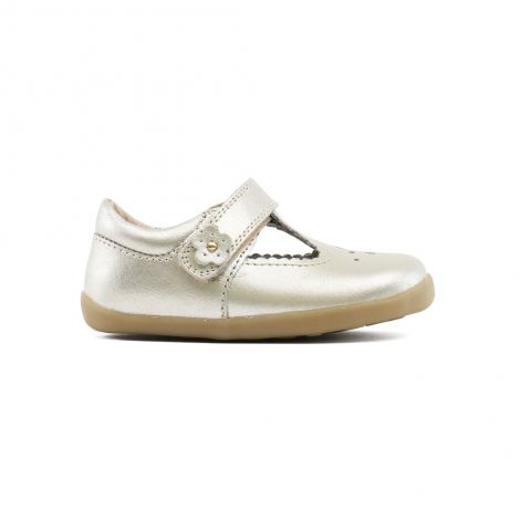 Sandales Step Up - Reign Molten Gold 726109