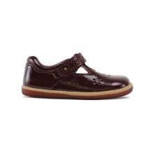 Chaussures I-Walk - Rhyme Plum gloss 624912