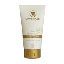 Crème pour les mains Morning Haze BIO 75 ml