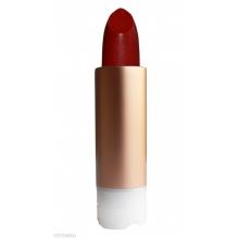 Recharge rouge à lèvres mat - rouge sombre - 465 - 3,5 g