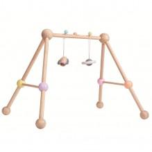 Portique d'activités Play Gym - dès la naissance
