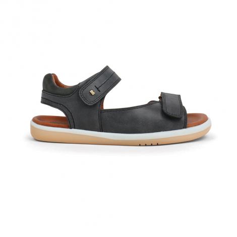 Sandales KID+ Craft - Driftwood Black Ash - 833503