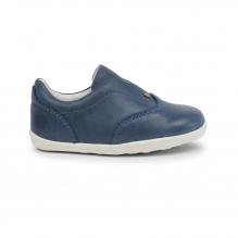 Chaussures Step Up Craft - Duke Denim - 728502