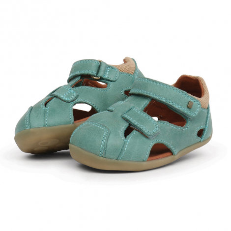 Sandales Step Up Craft - Chase Teal - 725708