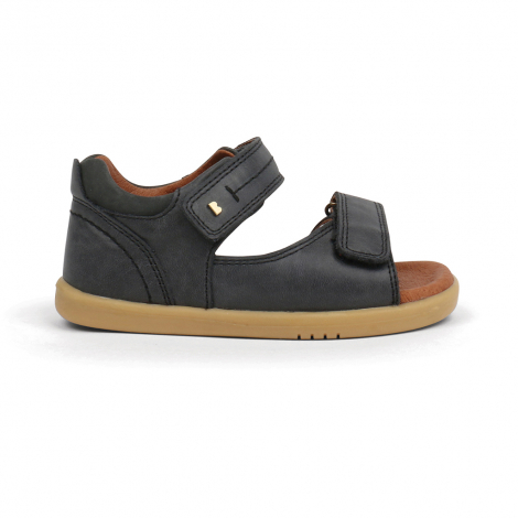 Sandales I-walk Craft - Driftwood Black Ash - 633603