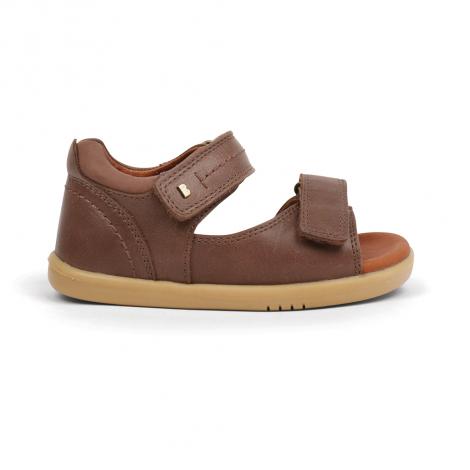 Sandales I-walk Craft - Driftwood Brown - 633602