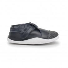 Chaussures Step Up Street - Xplorer Origin Navy - 500028