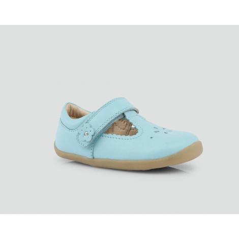 Sandales Step Up - Reign Aqua 726107