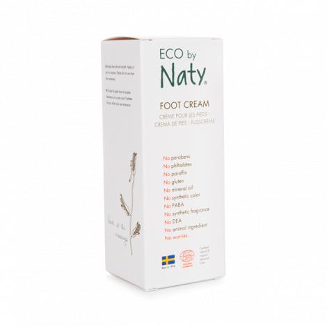 Crème pieds 50 ml