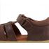 Sandales I-walk Craft - Roam Brown - 626009