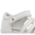 Sandales I-walk Craft - Jump White - 625918