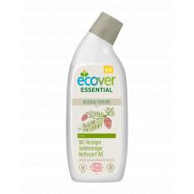 Nettoyant WC - Fraîcheur Pin - Essential - 750 ml