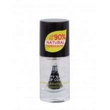 Vernis à ongles - crystal - 795 - 5 ml