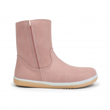 Bottes 833103 Shire Blush kid+ craft