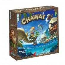 Chawaï - à partir de 9 ans