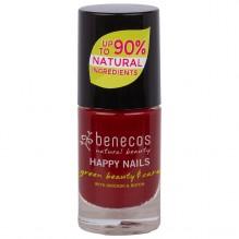 Vernis à ongles - cherry red - 044 - 5 ml