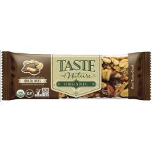Barre aux noix et fruits secs Brazil Nut - 1 x 40 gr