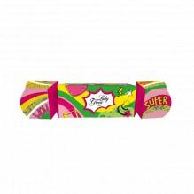 Crackers soin - Elixir PEREMPTION fin 2019