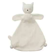 Doudou Mila - Off white/off white