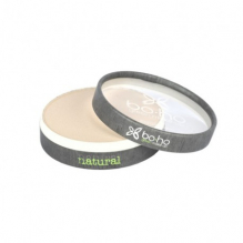 Highlighter 01 - Sunrise Glow - 10 g