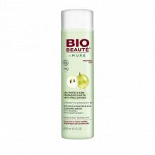 Eau micellaire démaquillante anti-pollution - visage et yeux - 200 ml