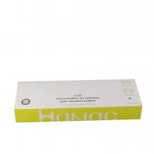 Voiles de protection pour couches lavables - Boîte de 110
