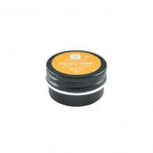 Baume à lèvres miel nature 15 ml