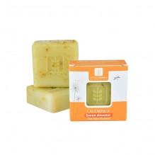 Savon douceur Calendula Tous types de peaux 100 gr