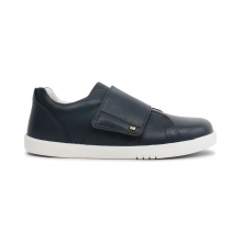 Chaussures Kid+ sum - Boston Trainer Navy - 835401