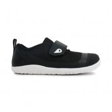 Chaussures Kid+ sum - Lo Dimension Sport Shoe Black - 833905