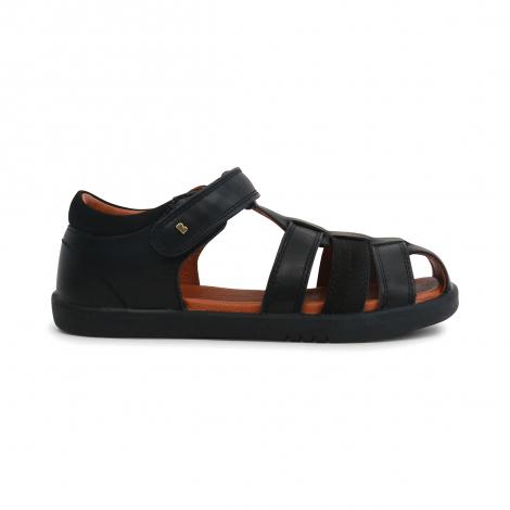 Sandales Kid+ sum - Roam  Black - 830507