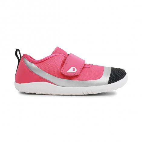 Chaussures Kid+ sum - Lo Dimension Sport Shoe Fuchsia - 833902