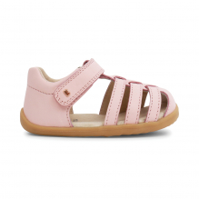 Sandales Step up - Jump Seashell Pink - 723426