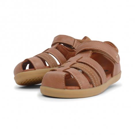 Sandales Kid+ sum - Roam Caramel - 830506