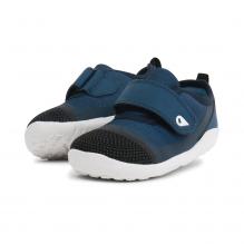 Chaussures I walk - Lo Dimension Sport Shoe Blue - 634003