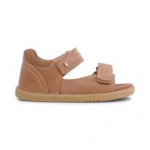 Sandales I walk - Driftwood Caramel - 633606