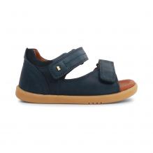 Sandales I walk - Driftwood Navy - 633601