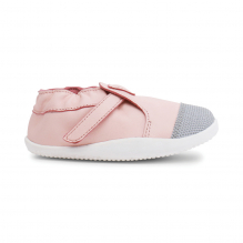Chaussures - Xplorer Origin Seashell Pink - 500048