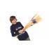 Mikado géant en bois - 90 cm - à partir de 8 ans