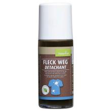 Détachant Sapdu Clean - 50 ml