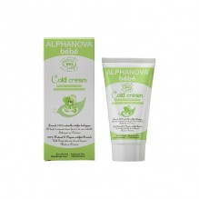 Cold Cream - 50ml
